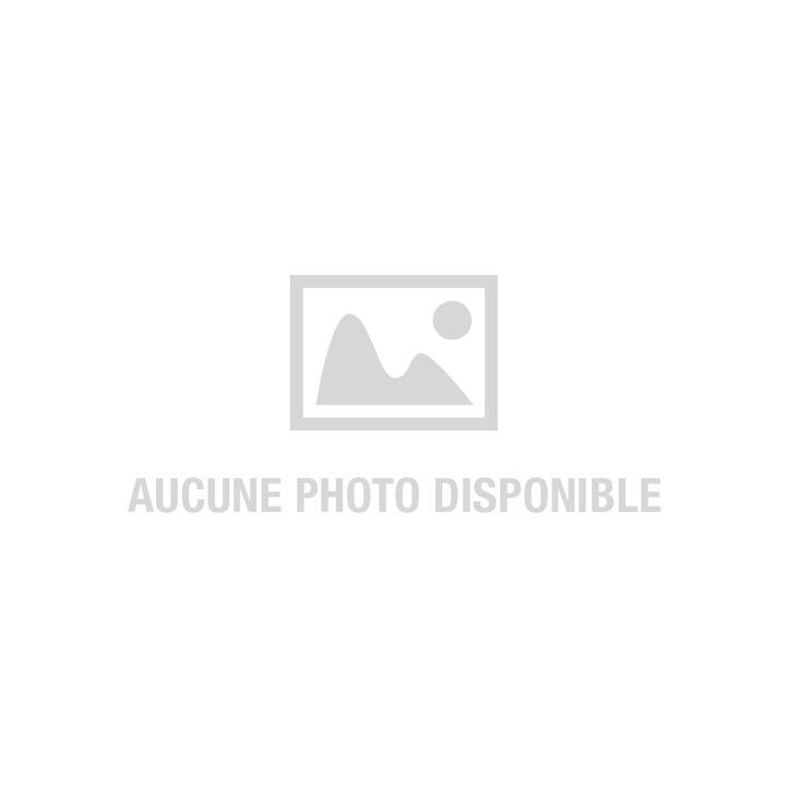 animazoo_optilife-versele-laga
