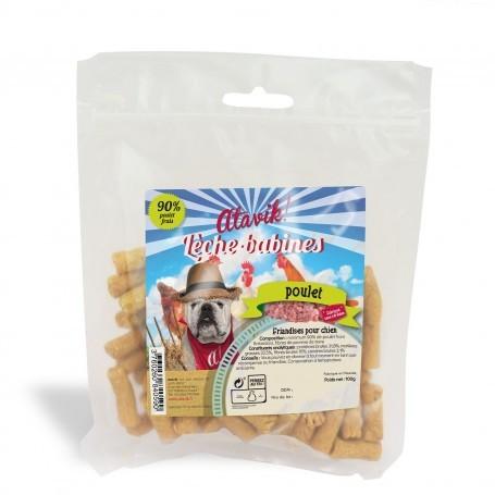 animazoo_friandises-pour-chien-leche-babines-poulet
