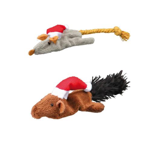 animazoo_assortiment-souris-et-ecureuils-pour-chats