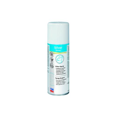 animazoo_silver-spray-200ml