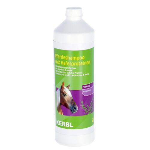 animazoo_shampoing-aux-proteines-d-avoine-pour-chevaux