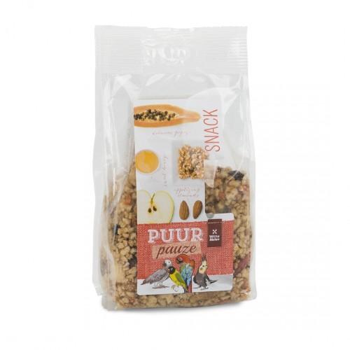 animazoo_puur-pauze-crumble-fruits-and-noix
