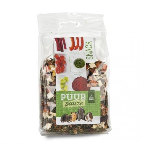 animazoo_puur-pauze-snack-legumes-and-epices