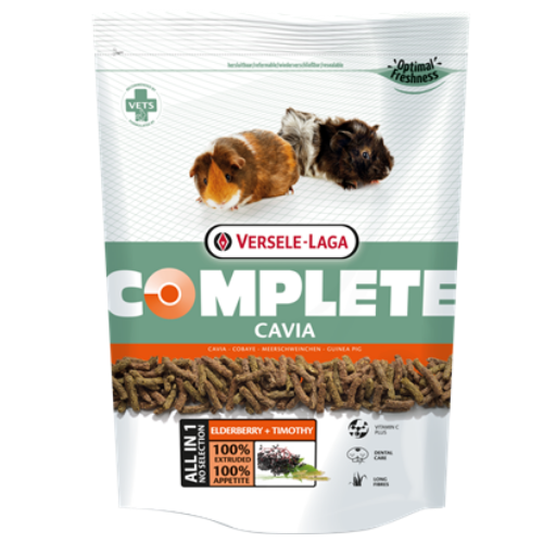 animazoo_cavia-complete