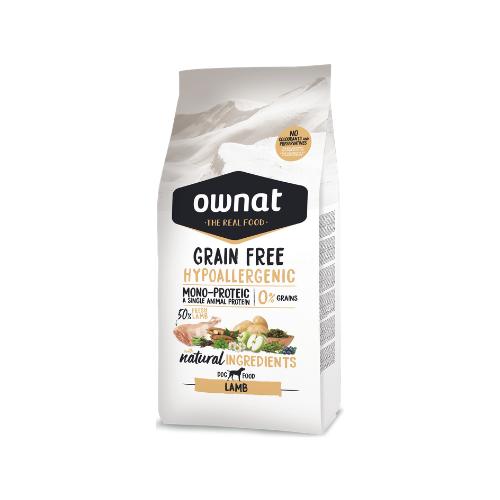 animazoo_ownat-grain-free-hypo-allergenique-agneau
