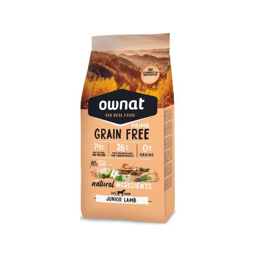animazoo_ownat-prime-grain-free-junior-agneau