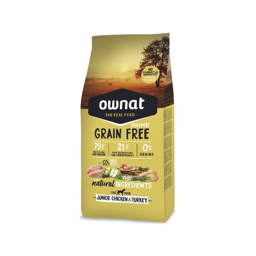 animazoo_ownat-prime-grain-free-junior-dinde-and-poulet