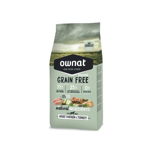 animazoo_ownat-prime-grain-free-dinde-and-poulet