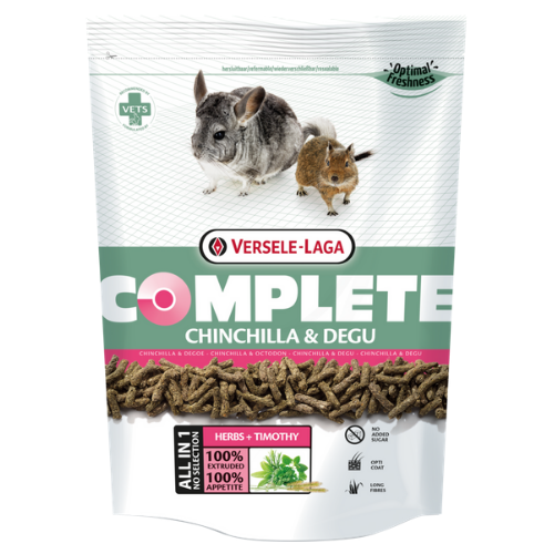 animazoo_complete-chinchilla-and-degu