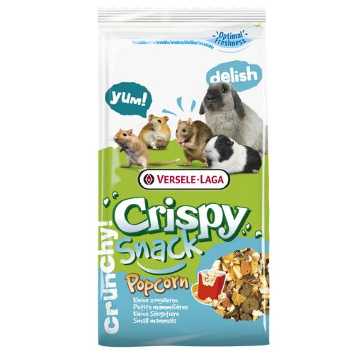 animazoo_crispy-snack-pop-corn