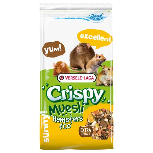 animazoo_crispy-muesli-hamster-and-co