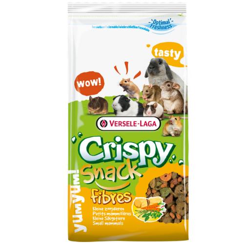 animazoo_crispy-snack-fibre