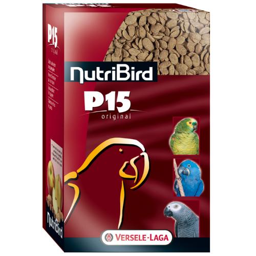 animazoo_nutribird-p15-original