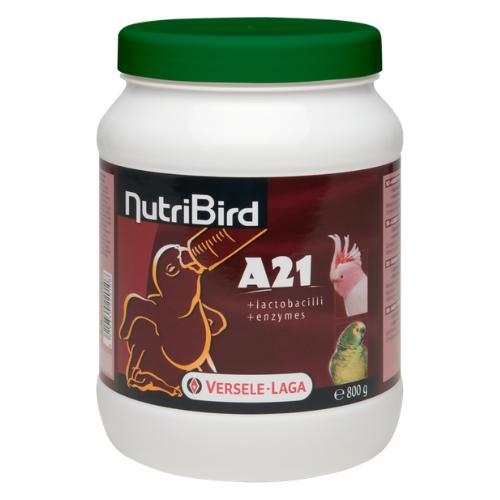animazoo_nutribird-a21-oisillons