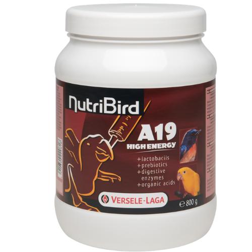 animazoo_nutribird-a19-high-energy