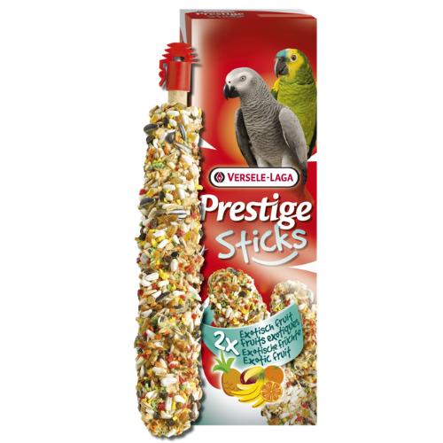 animazoo_sticks-perroquets-fruits-exotiques