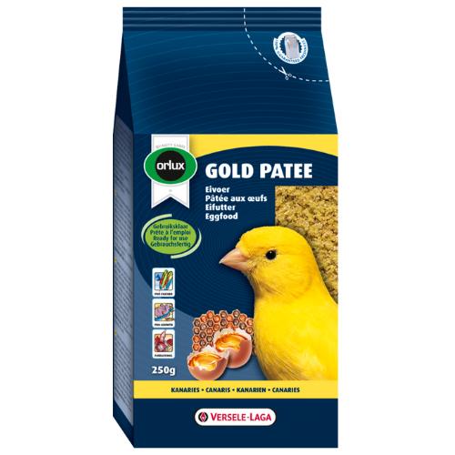 animazoo_patee-gold-canaris