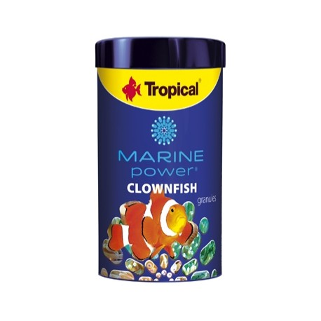 animazoo_marine-power-clown-fish