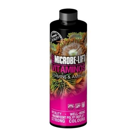animazoo_microbe-lift-reef-vitaminos