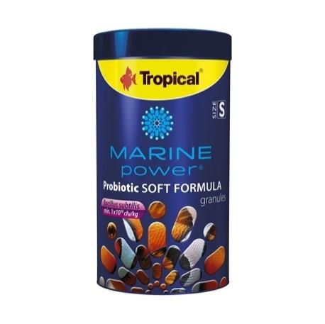 animazoo_marine-power-probiotic-soft-formula