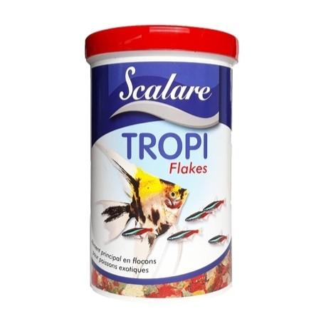 animazoo_tropi-flakes-scalare