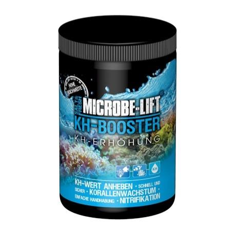 animazoo_microbe-lift-salt-and-fresh-kh-booster