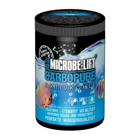 animazoo_microbe-lift-salt-and-fresh-carbopure