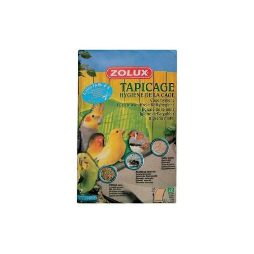 animazoo_feuilles-sablees-zolux