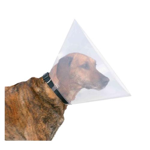 animazoo_collerette-de-protection-pour-chiens