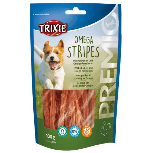 animazoo_premio-omega-stripes
