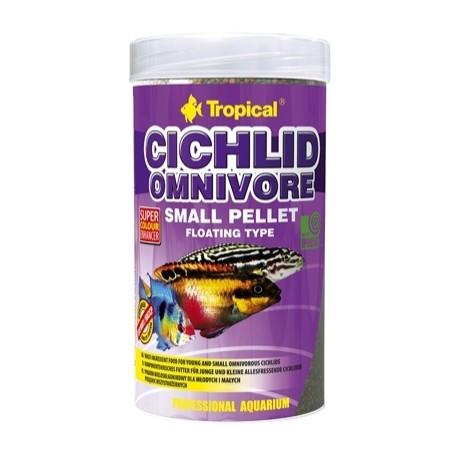 animazoo_cichlid-omnivore-small-pellet
