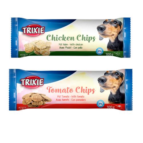 animazoo_snack-chips