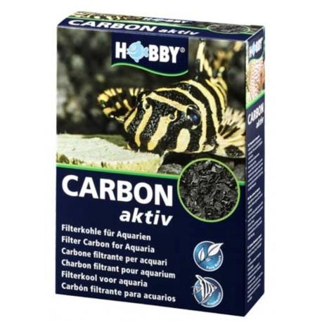 animazoo_hobby-carbon-aktiv