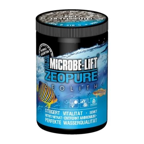 animazoo_microbe-lift-salt-and-fresh-zeopure