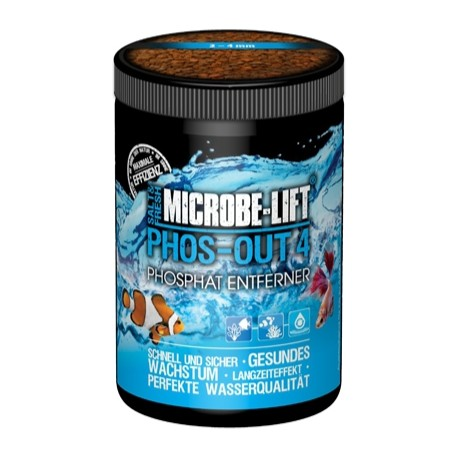 animazoo_microbe-lift-salt-and-fresh-phos-out-4