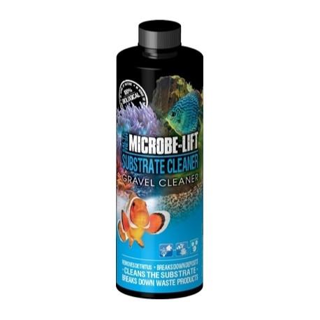 animazoo_microbe-lift-salt-and-fresh-substrate-cleaner