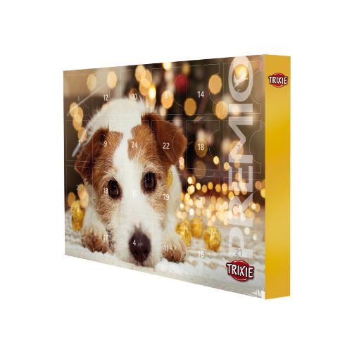 animazoo_calendrier-de-l-avent-premio-pour-chien