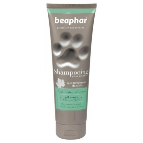 animazoo_shampooing-anti-demangeaisons-extraits-naturels-de-calendula-and-de-menthe