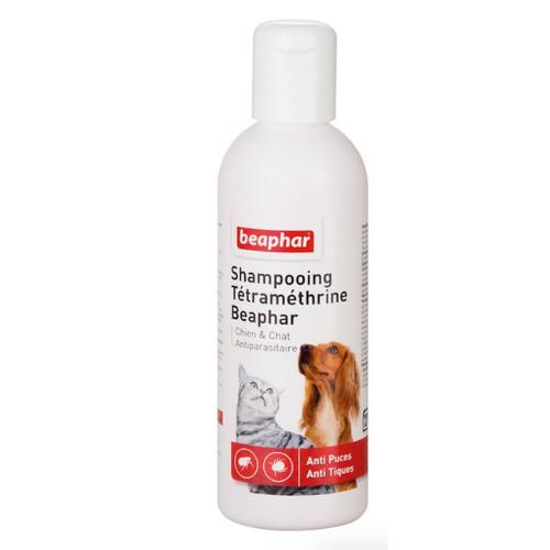 animazoo_shampooing-antiparasitaire-pour-chien-et-chat