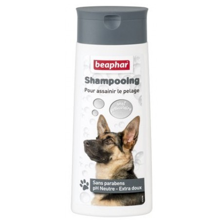 animazoo_shampoing-bulles-antipelliculaire-250ml