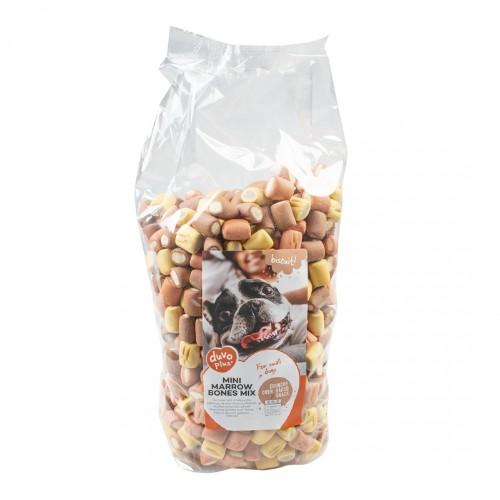animazoo_mini-os-de-moelle-mix-2kg