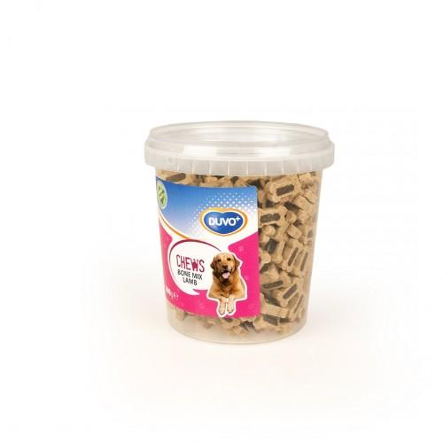 animazoo_chews-os-mix-agneau-500gr