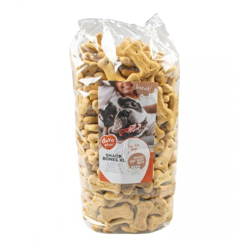 animazoo_snack-os-xl-2kg