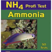 animazoo_test-salifert-ammonia