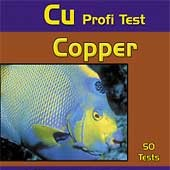 animazoo_test-salifert-copper-cu