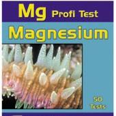 animazoo_test-salifert-magnesium-mg