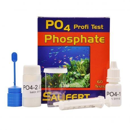 animazoo_salifert-test-phosphates