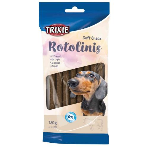 animazoo_soft-snack-rotolinis