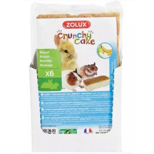 animazoo_crunchy-cake-pomme-banane-x6