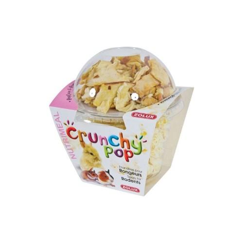 animazoo_crunchy-pop-pomme-33g